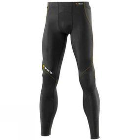 Men's A400 Long Compression Tights