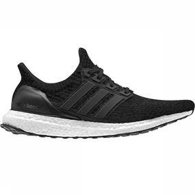 Men's Ultra Boost
