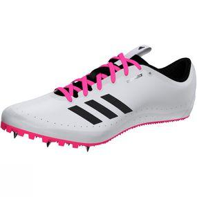 Women's Sprintstar Running Spikes