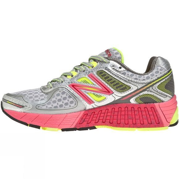 new balance 860 womens wide