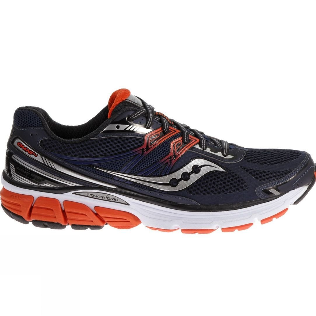 How Do I Find The Right Running Shoe For Me