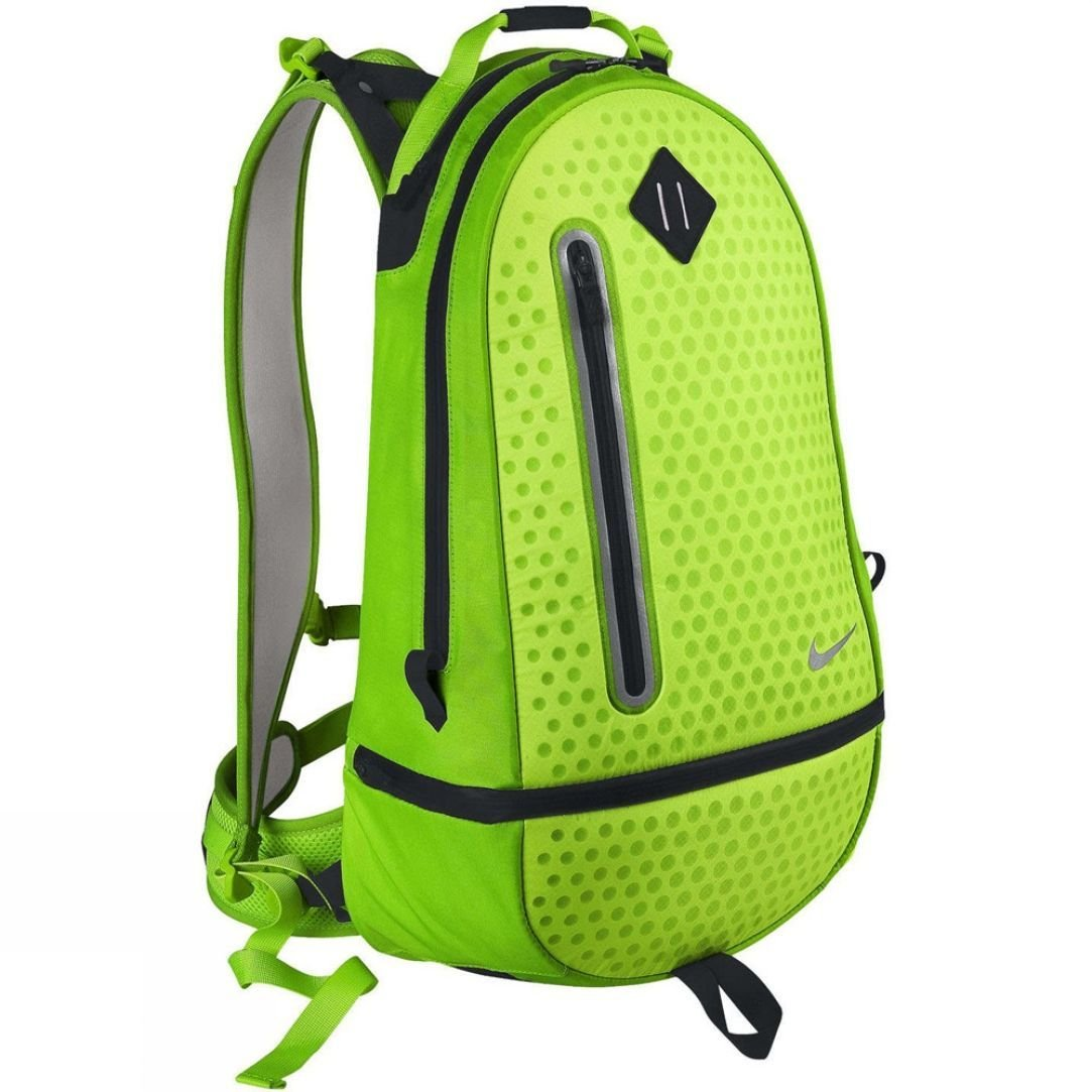 Cheyenne Running Flash 2 Backpack Vapor Nike Zwd6qZ